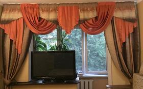 3-комнатная квартира, 65 м², 3/4 этаж помесячно, мкр Коктем-2 за 170 000 〒 в Алматы, Бостандыкский р-н