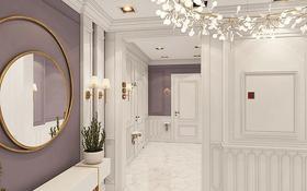 2-комнатная квартира, 64 м², 5/7 этаж, Мангилик Ел 38 за 34.5 млн 〒 в Нур-Султане (Астана)