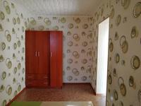 3-комнатная квартира, 69.9 м², 4/4 этаж помесячно