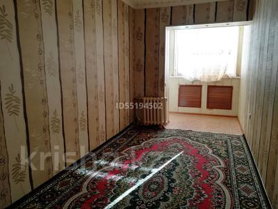 3-комнатная квартира, 69.9 м², 4/4 этаж помесячно, 1-й мкр за 80 000 〒 в Актау, 1-й мкр — фото 3