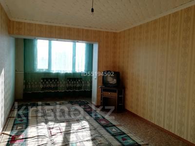 3-комнатная квартира, 69.9 м², 4/4 этаж помесячно, 1-й мкр за 80 000 〒 в Актау, 1-й мкр — фото 4