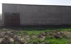Здание, Т.Рыскулова площадью 100 м² за 1 000 〒 в Шымкенте, Абайский р-н