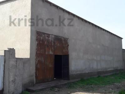 Здание, Т.Рыскулова площадью 100 м² за 1 000 〒 в Шымкенте, Абайский р-н — фото 2
