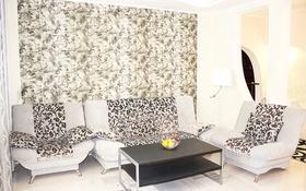 2-комнатная квартира, 72 м², 4/9 этаж посуточно, мкр Самал, Самал 2 28 — Мендыкулова за 10 000 〒 в Алматы, Медеуский р-н