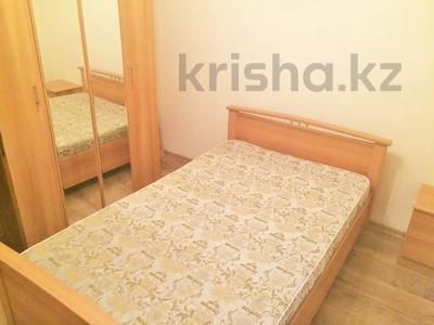 4-комнатный дом, 147 м², 2 сот., Морской переулок за ~ 40.8 млн 〒 в Сочи