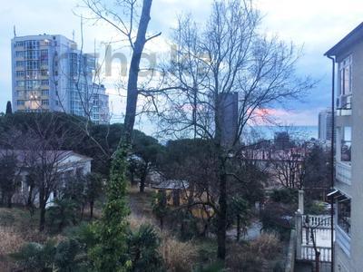 4-комнатный дом, 147 м², 2 сот., Морской переулок за ~ 40.8 млн 〒 в Сочи — фото 2