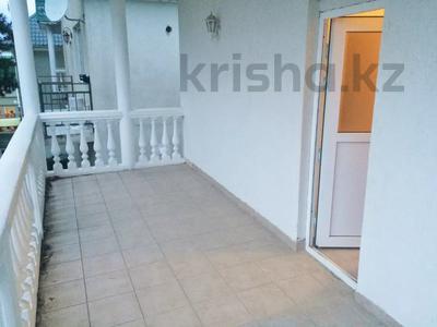 4-комнатный дом, 147 м², 2 сот., Морской переулок за ~ 40.8 млн 〒 в Сочи — фото 6