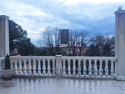 4-комнатный дом, 147 м², 2 сот., Морской переулок за ~ 40.8 млн 〒 в Сочи — фото 8