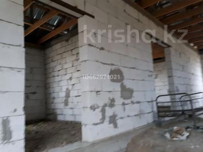 5-комнатный дом, 120 м², 6 сот., Сейфуллина 71 участок за 4 млн 〒 в Теренкаре