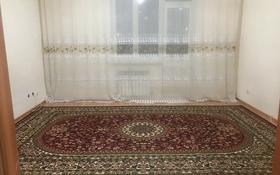 2-комнатная квартира, 60 м², 4/9 этаж помесячно, Е 16 2 за 100 000 〒 в Нур-Султане (Астана), Есиль р-н