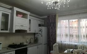 2-комнатная квартира, 67.7 м², 6/9 этаж, Осипенко 1/2 за 19.5 млн 〒 в Кокшетау