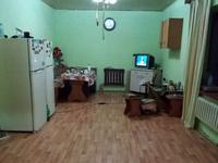 4-комнатный дом, 92 м², 7 сот.