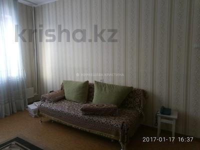 1-комнатная квартира, 41 м², 4/6 этаж, мкр Айнабулак-3, Мкр Айнабулак-3 за 11.5 млн 〒 в Алматы, Жетысуский р-н — фото 2