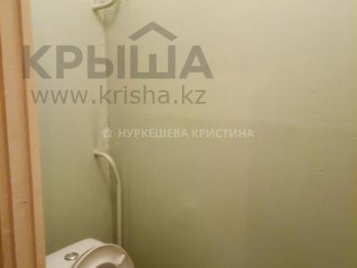 1-комнатная квартира, 41 м², 4/6 этаж, мкр Айнабулак-3, Мкр Айнабулак-3 за 11.5 млн 〒 в Алматы, Жетысуский р-н — фото 5