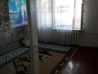 4-комнатная квартира, 88.12 м², 5/5 этаж