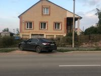 6-комнатный дом, 150 м², 13 сот.