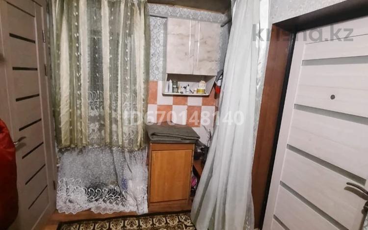 4-комнатный дом, 90 м², 7 сот., мкр Айгерим-1 за 37 млн 〒 в Алматы, Алатауский р-н