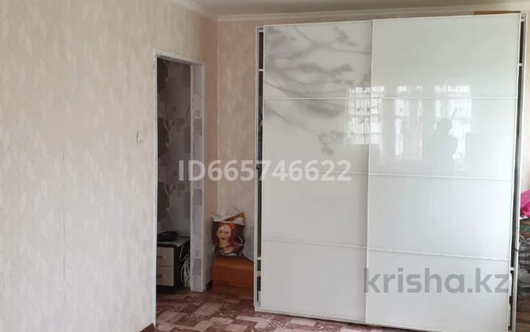 1-комнатная квартира, 32.5 м², 5/5 этаж, Мажита Жунисова за 8.5 млн 〒 в Уральске