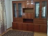 3-комнатная квартира, 59 м², 1/3 этаж