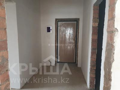 3-комнатная квартира, 71 м², 2/9 этаж, Максута Нарикбаева 22 за 24.7 млн 〒 в Нур-Султане (Астана), Есиль р-н — фото 3