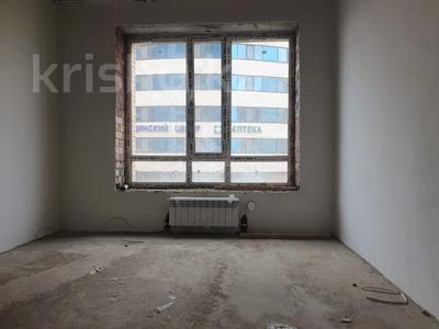 3-комнатная квартира, 71 м², 2/9 этаж, Максута Нарикбаева 22 за 24.7 млн 〒 в Нур-Султане (Астана), Есиль р-н — фото 4