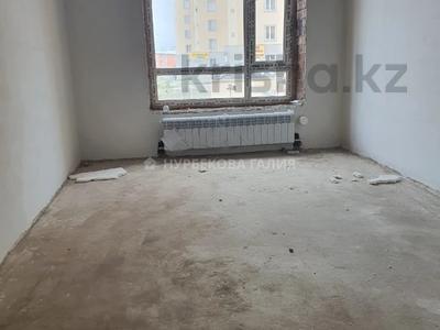 3-комнатная квартира, 71 м², 2/9 этаж, Максута Нарикбаева 22 за 24.7 млн 〒 в Нур-Султане (Астана), Есиль р-н — фото 5