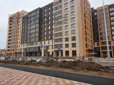 3-комнатная квартира, 71 м², 2/9 этаж, Максута Нарикбаева 22 за 24.7 млн 〒 в Нур-Султане (Астана), Есиль р-н — фото 9