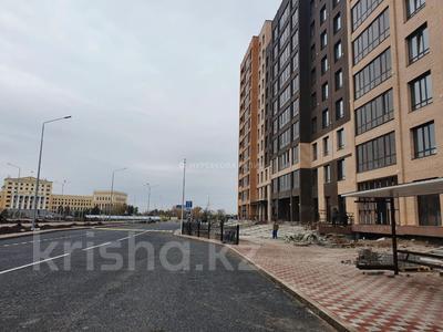 3-комнатная квартира, 71 м², 2/9 этаж, Максута Нарикбаева 22 за 24.7 млн 〒 в Нур-Султане (Астана), Есиль р-н — фото 10