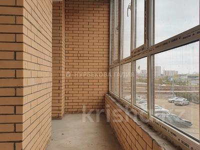 3-комнатная квартира, 71 м², 2/9 этаж, Максута Нарикбаева 22 за 24.7 млн 〒 в Нур-Султане (Астана), Есиль р-н — фото 6