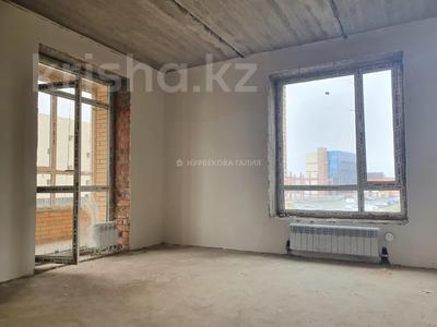 3-комнатная квартира, 71 м², 2/9 этаж, Максута Нарикбаева 22 за 24.7 млн 〒 в Нур-Султане (Астана), Есиль р-н — фото 2