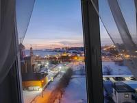 2-комнатная квартира, 50.1 м², 8/9 этаж, 9-й микрорайон 1к за 8.5 млн 〒 в Темиртау