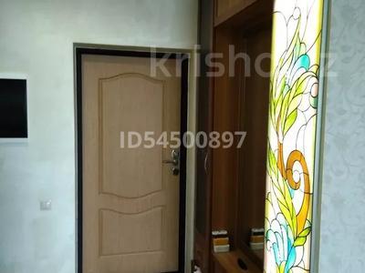 1-комнатная квартира, 65 м², 9/12 этаж, Комарова 22 за 25.2 млн 〒 в Омске — фото 3