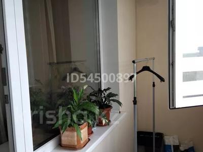 1-комнатная квартира, 65 м², 9/12 этаж, Комарова 22 за 25.2 млн 〒 в Омске — фото 7
