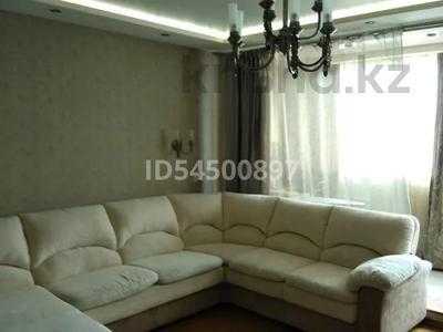1-комнатная квартира, 65 м², 9/12 этаж, Комарова 22 за 25.2 млн 〒 в Омске — фото 9