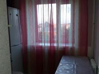 2-комнатная квартира, 40 м², 4/5 этаж помесячно