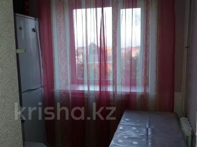 2-комнатная квартира, 40 м², 4/5 этаж помесячно, Козбагарова — Дулатова за 75 000 〒 в Семее