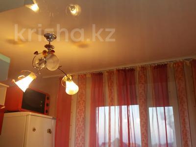 2-комнатная квартира, 40 м², 4/5 этаж помесячно, Козбагарова — Дулатова за 75 000 〒 в Семее — фото 5