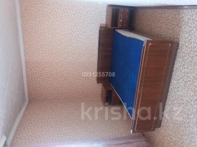 2-комнатная квартира, 40 м², 4/5 этаж помесячно, Козбагарова — Дулатова за 75 000 〒 в Семее — фото 6