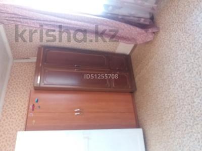 2-комнатная квартира, 40 м², 4/5 этаж помесячно, Козбагарова — Дулатова за 75 000 〒 в Семее — фото 7
