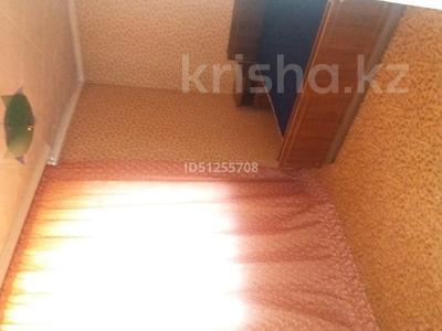 2-комнатная квартира, 40 м², 4/5 этаж помесячно, Козбагарова — Дулатова за 75 000 〒 в Семее — фото 8