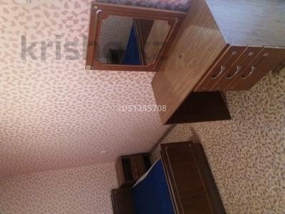 2-комнатная квартира, 40 м², 4/5 этаж помесячно, Козбагарова — Дулатова за 75 000 〒 в Семее — фото 9