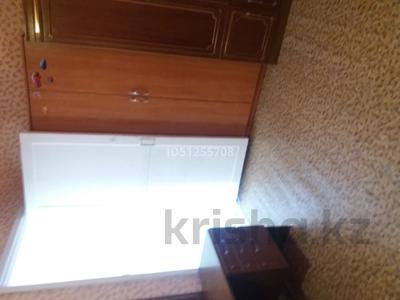 2-комнатная квартира, 40 м², 4/5 этаж помесячно, Козбагарова — Дулатова за 75 000 〒 в Семее — фото 10