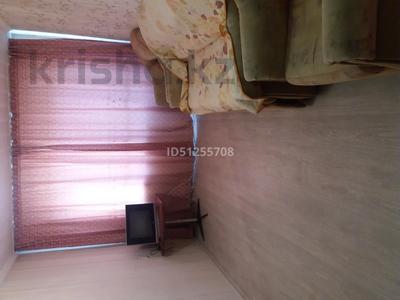 2-комнатная квартира, 40 м², 4/5 этаж помесячно, Козбагарова — Дулатова за 75 000 〒 в Семее — фото 12
