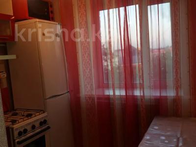2-комнатная квартира, 40 м², 4/5 этаж помесячно, Козбагарова — Дулатова за 75 000 〒 в Семее — фото 2