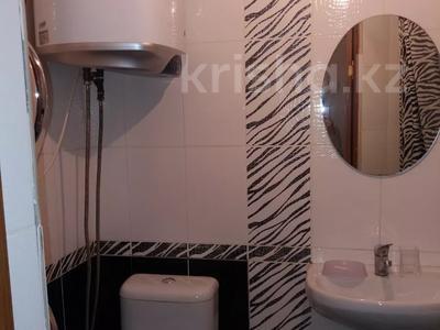 2-комнатная квартира, 40 м², 4/5 этаж помесячно, Козбагарова — Дулатова за 75 000 〒 в Семее — фото 4