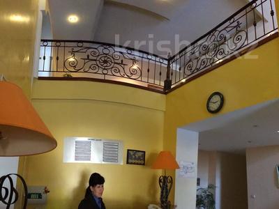 Офис площадью 24 м², Маресьева 80/2 — Сатпаева за 2 800 〒 в Актобе — фото 2