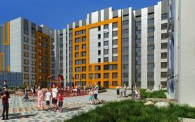 2-комнатная квартира, 44.71 м², 2 этаж, Толе би — Е-10 за ~ 13.1 млн 〒 в Нур-Султане (Астана), Есиль р-н