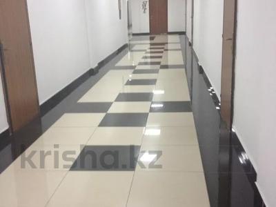 Офис площадью 55.6 м², Мауленова 85 — Богенбай батыра за 3 600 〒 в Алматы, Алмалинский р-н — фото 2