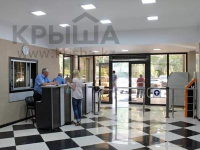 Офис площадью 55.6 м², Мауленова 85 — Богенбай батыра за 3 600 〒 в Алматы, Алмалинский р-н — фото 3