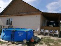 4-комнатный дом, 95 м², 6 сот., Сливовая 9 за 10.5 млн 〒 в Капчагае